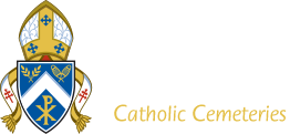 The Catholic Archdiocese of Edmonton - Catholic Cemeteries